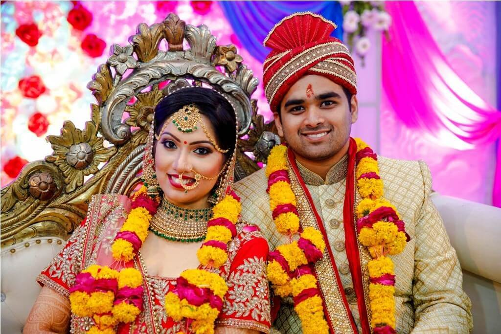 Best-Wedding-Photographer-in-Lucknow